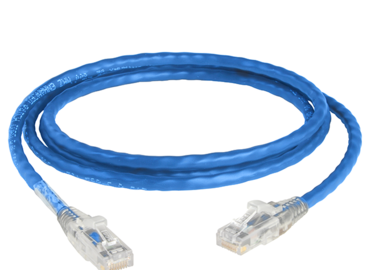 EXP Series Cat6 Patch Cable