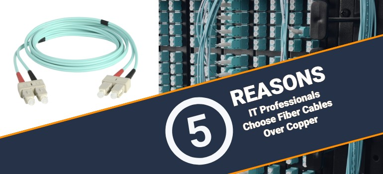 5 reasons why it professionals choose fiber optic cables telephone plug wiring diagram multi building telephone wiring #10
