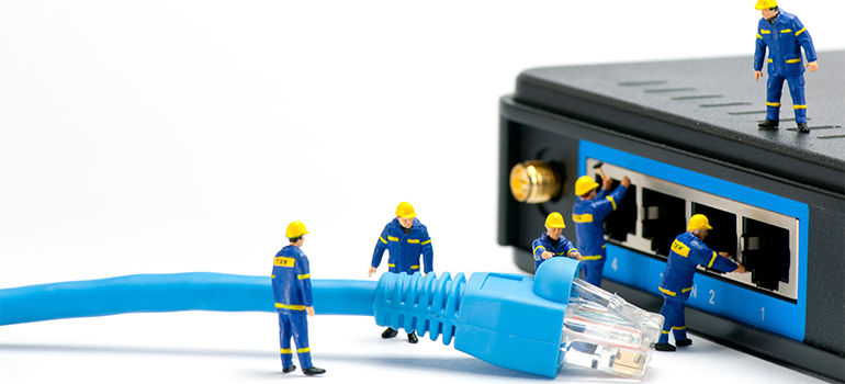 Tips for Determining Transceiver and Fiber Cable Selection
