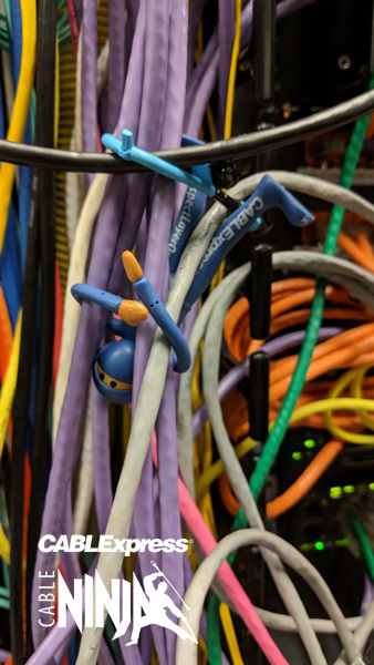 Peachy 5 Reasons Why It Professionals Choose Fiber Optic Cables Instead Of Wiring 101 Vieworaxxcnl