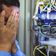 Are Mainframes a Dying Technology? - CABLExpress